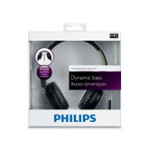 Philips SHL4000