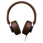 Philips SHL5605BK