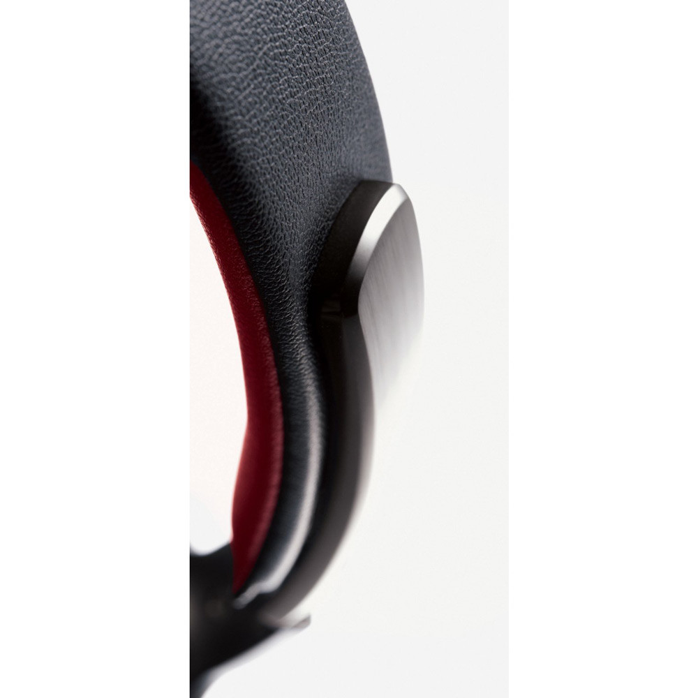 philips shl5800 kopfh rer test 2018. Black Bedroom Furniture Sets. Home Design Ideas