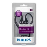 Philips SHS3200