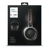 Philips X1/00 Fidelio