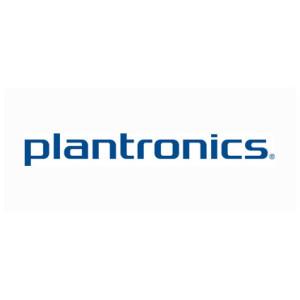 Plantronics Kopfhörer