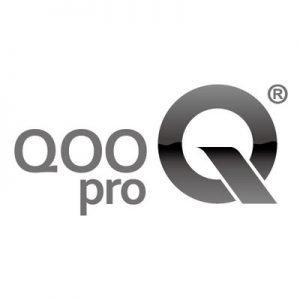 Qoopro Logo