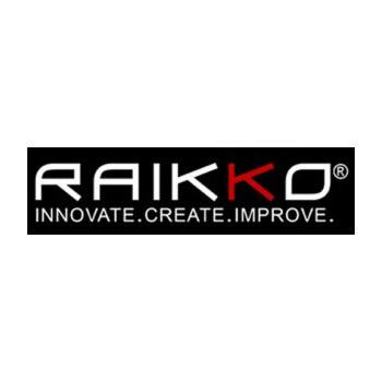 Raikko Kopfhörer