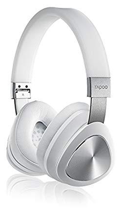 Rapoo S700