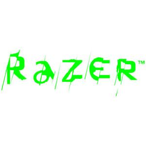 Razer Kopfhörer