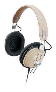 Retro Kopfhörer