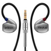 RHA T20 High Fidelity
