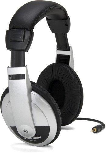 Samson HP-10 Stereo Kopfhörer