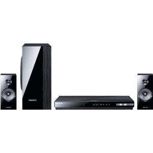 Samsung HT-E5200