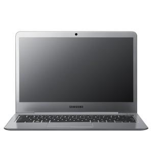 Samsung NP530U3C-A01DE