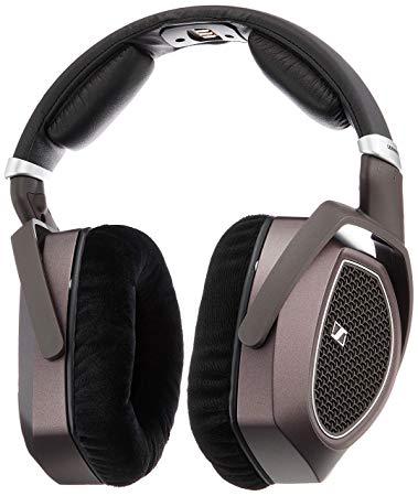 Sennheiser RS 185 Kopfhörer