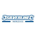 silverline_small