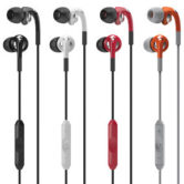 Skullcandy Fix 2.0