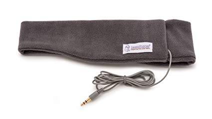 SleepPhones AcousticSheep