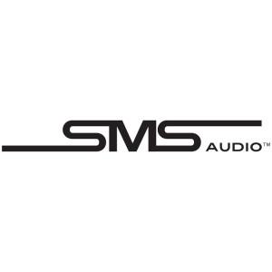 SMS Audio Kopfhörer