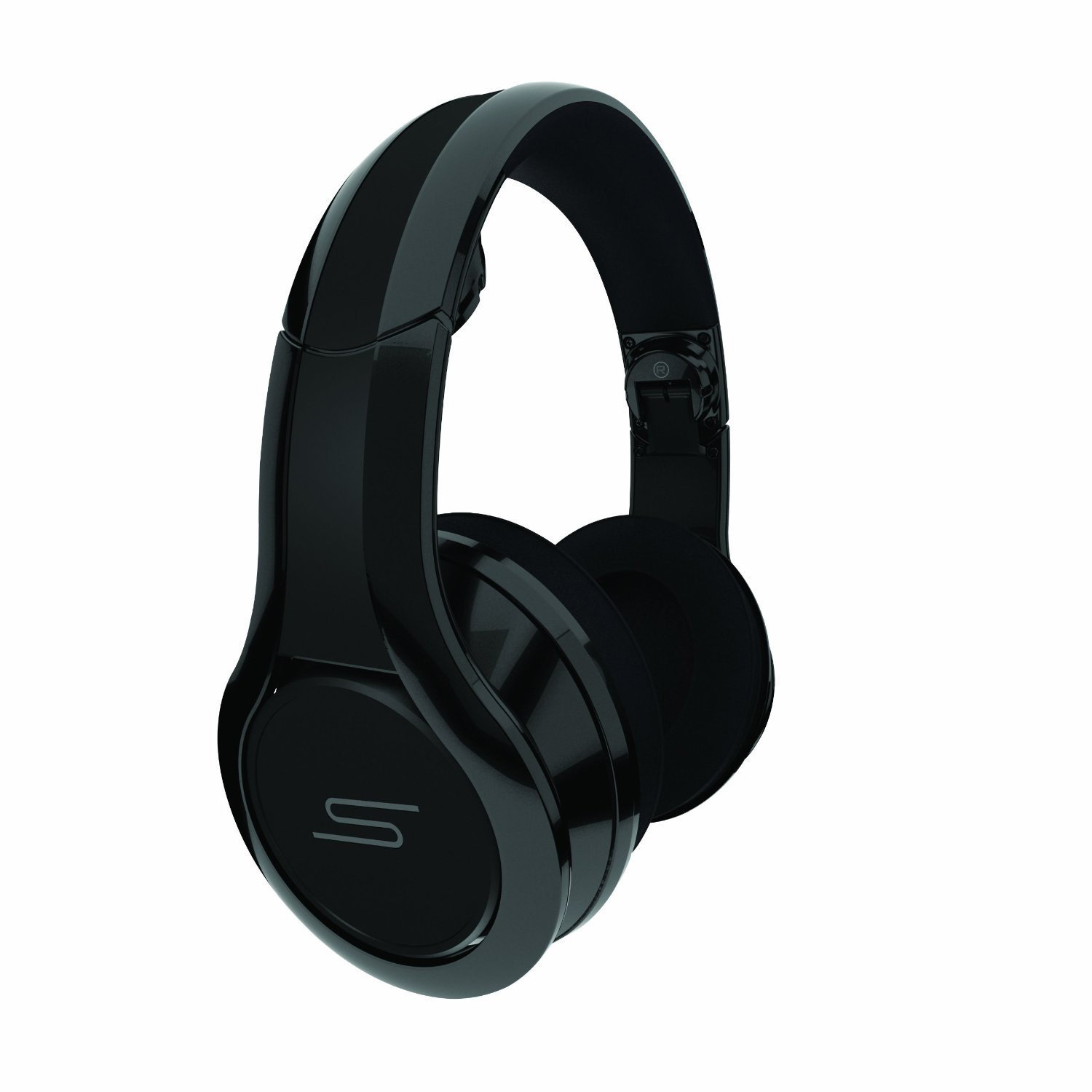 SMS Audio STREET DJ