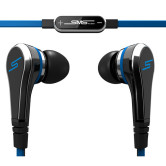 SMS Audio STREET In-Ear