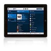 Sonos iPad