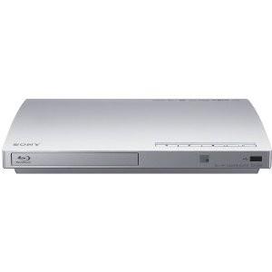 Sony BDPS186S.EC1