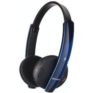 Sony DR-BT101B