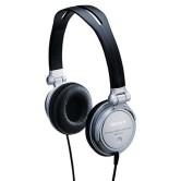 Sony MDR-V 300