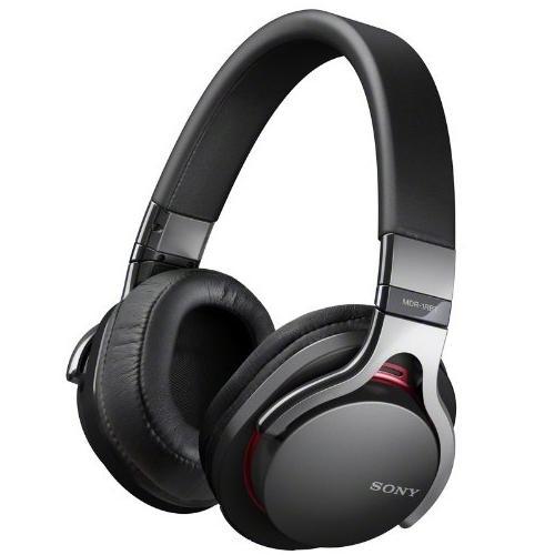 Sony MDR1RBT V3.0
