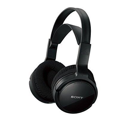 Sony MDRRF811RK.EU8