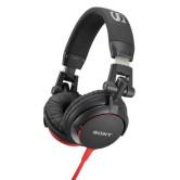 Sony MDRV55R