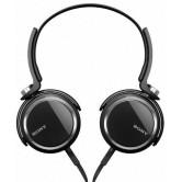 Sony MDRXB400