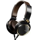Sony MDRXB600