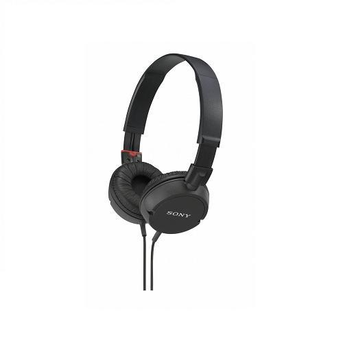 Sony MDRZX100 DJ