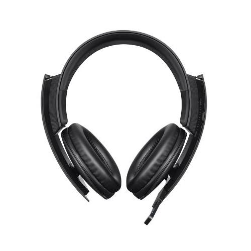sony ps3 wireless stereo headset kopfh rer test 2019. Black Bedroom Furniture Sets. Home Design Ideas