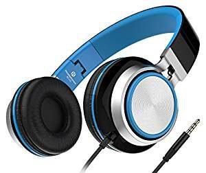 Sound Intone Kopfhörer