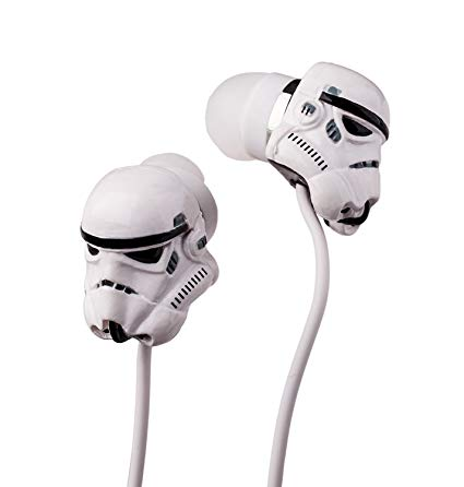 Star Wars 15239 - Stormtrooper