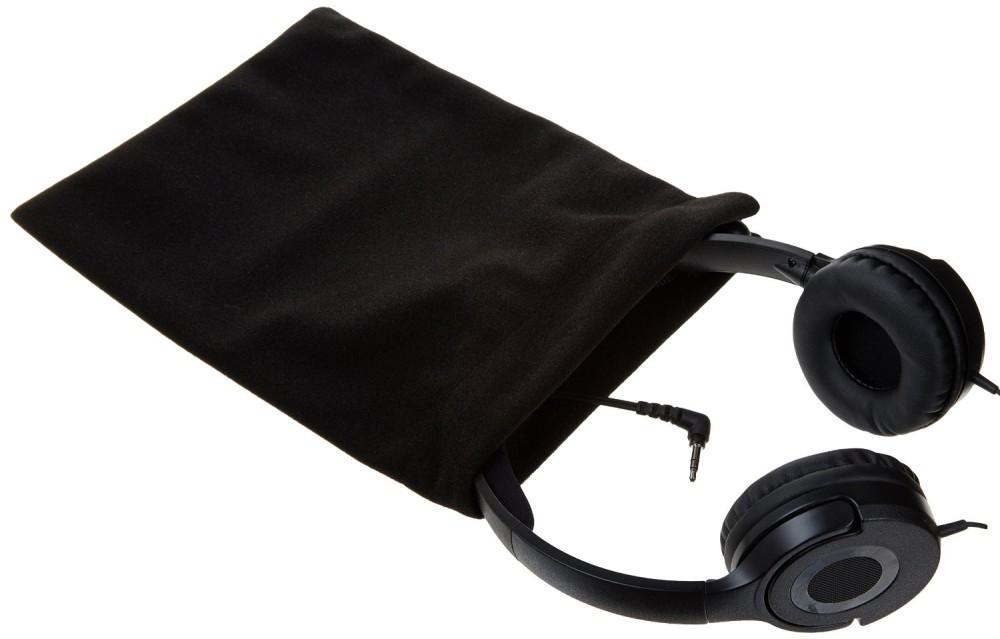 taotronics bluetooth headset kopfh rer test 2018 2019. Black Bedroom Furniture Sets. Home Design Ideas