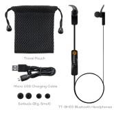 TaoTronics In-Ear-Kopfhörer