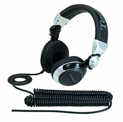 Technics RP DJ 1200 EK