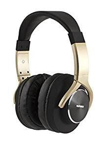 Telefunken Kopfhörer