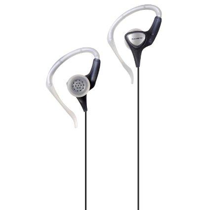 Thomson EAR5020