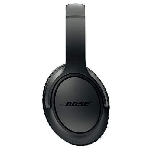 Bose SoundTrue around-ear Kopfhörer II