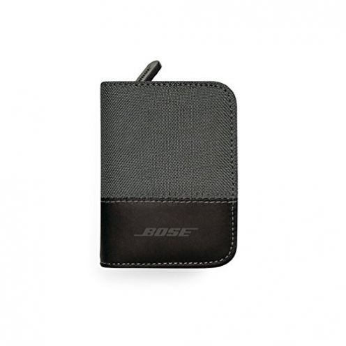 Bose SoundTrue Ultra Transportetui
