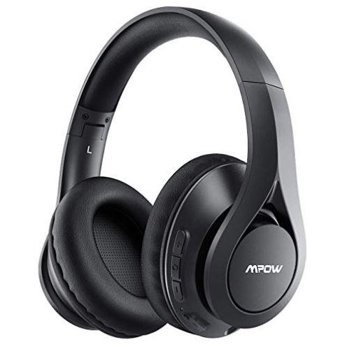 Mpow 60 Std Bluetooth Kopfhörer