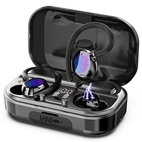 Judneer Q20 Bluetooth Kopfhörer
