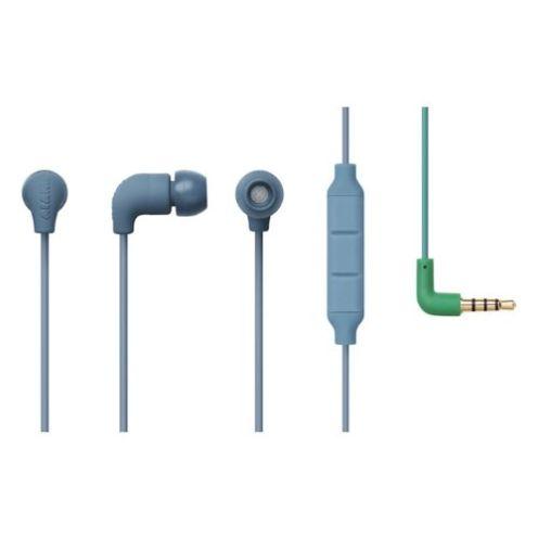 AIAIAI In-Ear Kopfhörer mit Mikrofon