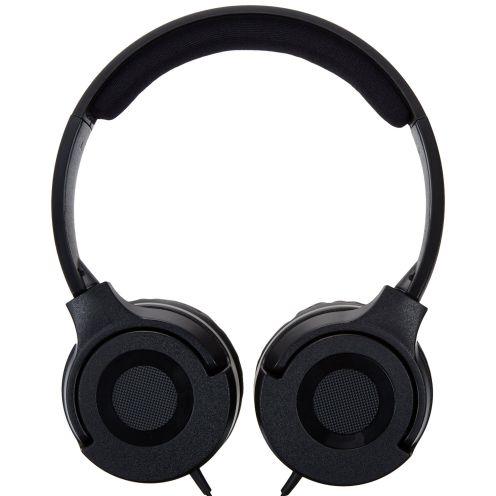 AmazonBasics On-Ear-Kopfhörer