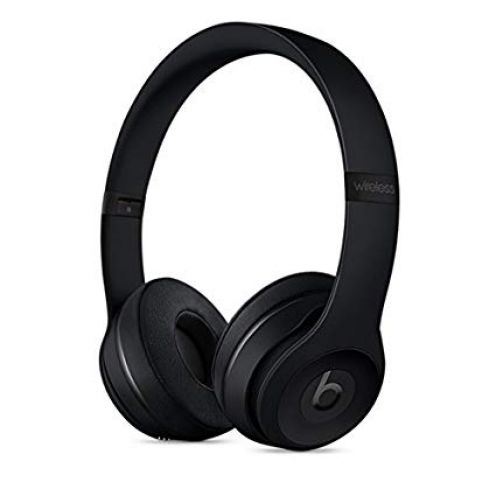 Beats Solo3 Wireless On-Ear Kopfhörer