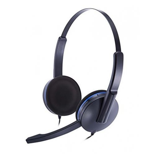 BigBen PS4 - Stereo Gaming-Headset