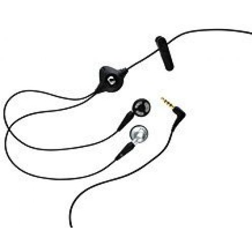 Blackberry Stereo Headset