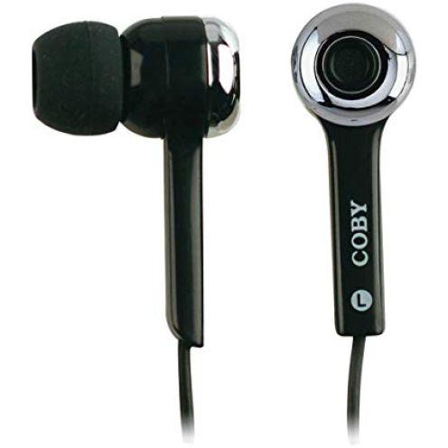 Coby Electronics cv-e31
